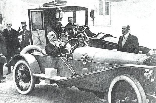 Hispano-Suiza-AlfonsoXIII_autofm